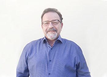 Juan Miguel Alcaide Gerente de ventas Congelados Apolo